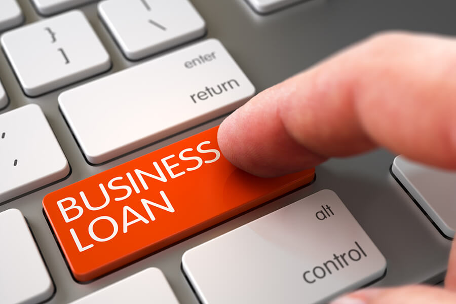 How To Get Small Business Start Up Loans And Grants For Felons