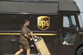 Does UPS Hire Felons? - Jobs That Hire Felons