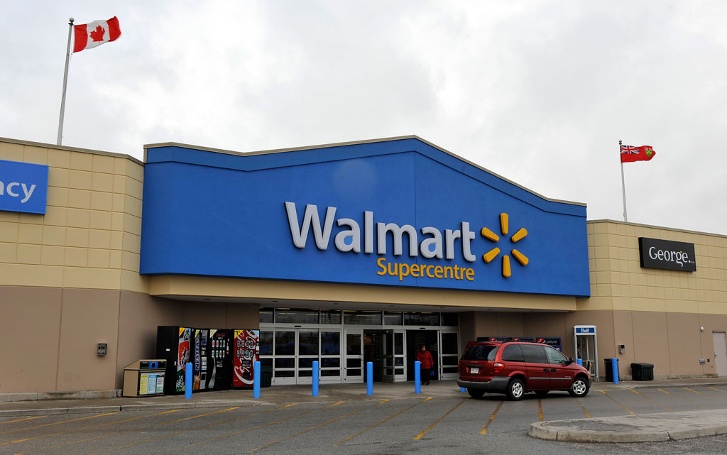 Can A Felon Get A Job At Walmart: Guide to Getting a Job