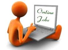 websites to find work online