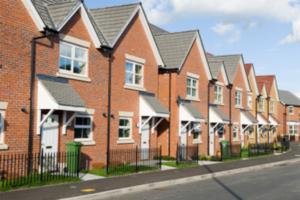 housing voucher for a felon