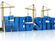why a small business needs a website
