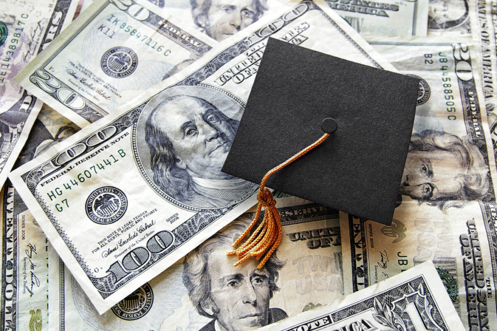 Educational Pell Grants For Felons: Step by Step Guide on Applying