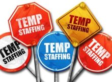 staffing agencies that hire felons