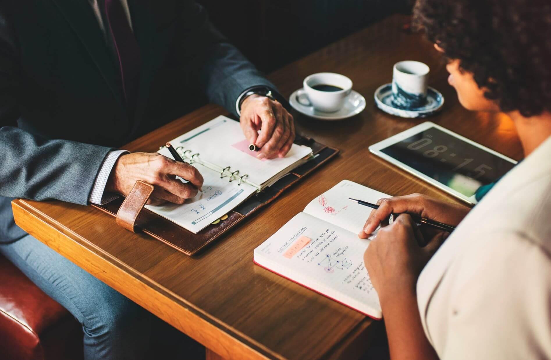 Assistant Jobs Hiring Felons: VAs, Personal, Administrative