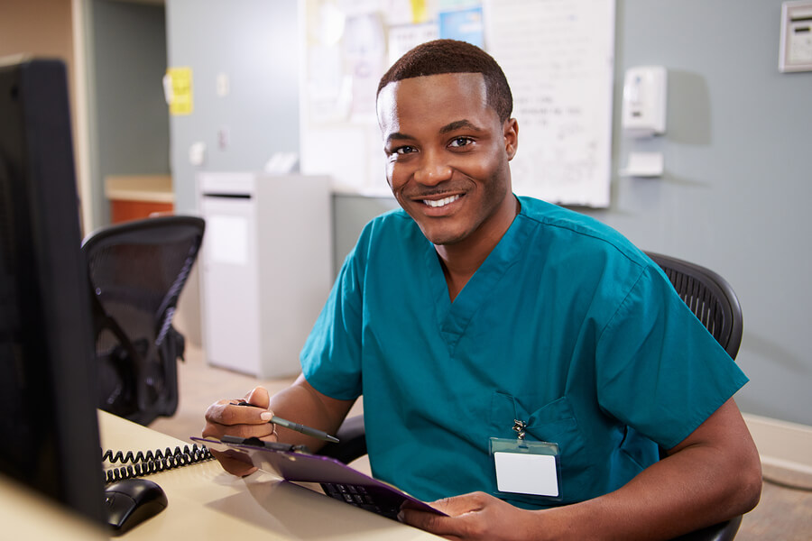 Medical assistant jobs for felons