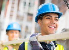 blue collar jobs for felons