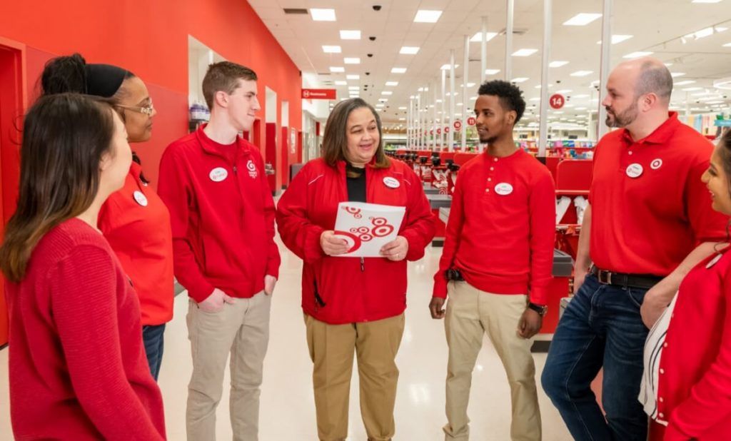 Target Careers for Felons