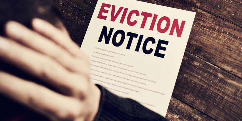 help with paying rent for felons